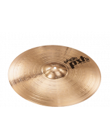 Paiste PST 5 Rock Crash 16""