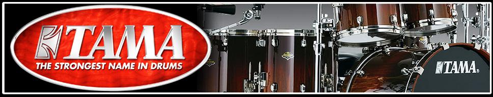 www.musicalandorra.com