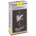Vandoren Clarinet V12
