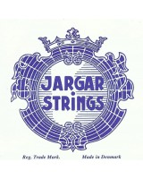 Jargar Medium E violí