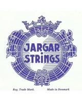 Jargar Medium E violin