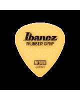 Ibanez PA16MRG-YE