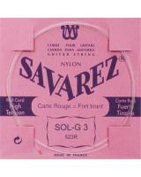 Savarez 523R