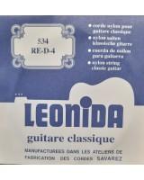 Savarez Leonida 534