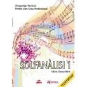 Solfanàlisi 1