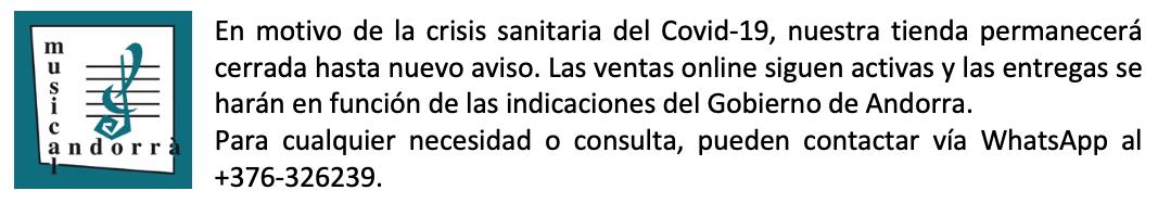 Anunci Covid-19 v3